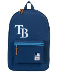 Herschel Supply Co. - Heritage - Mlb American League Backpack - Lyst