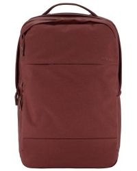 Incase - City Backpack - - Lyst