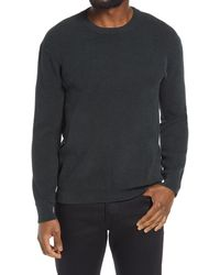 NN07 Men's Danny 6429 Crewneck Sweater - Multicolour