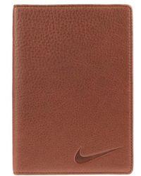 Nike - Score Card Cover - Lyst