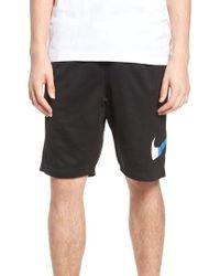 Nike - Sunday Dri-fit Shorts - Lyst