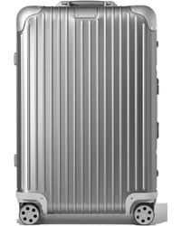 Rimowa - Original Check-in Medium 27-inch Packing Case - - Lyst
