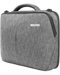"Incase - 'reform' 13"" Laptop Briefcase - Lyst"