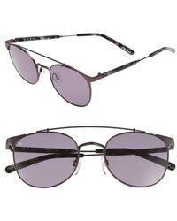 Raen | 'raleigh' 51mm Sunglasses | Lyst