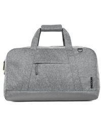 Incase - Eo Duffel Bag - Lyst