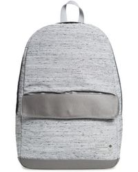Hex - 'echo' Backpack - Lyst