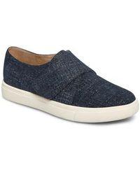 Vaneli - Oberon Slip-on Sneaker - Lyst