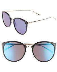 Chelsea28 - Key Largo 57mm Sunglasses - - Lyst