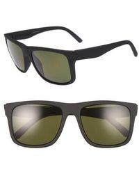 Electric - Swingarm Xl 59mm Polarized Sunglasses - Lyst