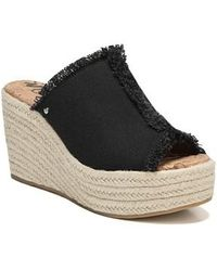 Sam Edelman | Dina Wedge | Lyst