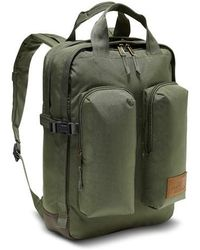 The North Face | Mini Crevasse Backpack | Lyst