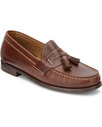 G.H.BASS - Wallace Loafer - Lyst