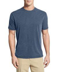 Tommy Bahama - Paradise Around T-shirt - Lyst
