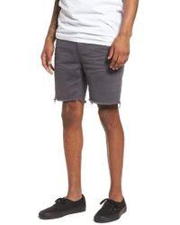 Globe - Dion Hayday Walk Shorts - Lyst