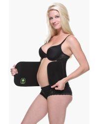 Belly Bandit - Belly Bandit Post-pregnancy Belly Wrap - Lyst