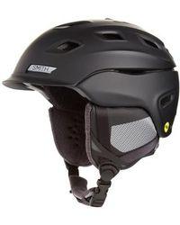 Smith - Vantage Snow Helmet With Mips - - Lyst