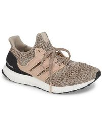 Lyst adidas' ultraboost 'Running zapatos para hombres