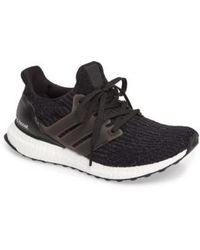 adidas - 'ultraboost' Running Shoe - Lyst