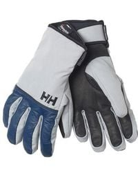 Helly Hansen - Rogue Ht Gloves - Lyst