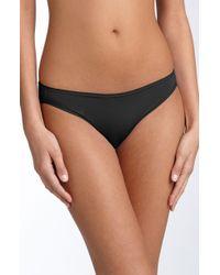 Felina - Sublime Bikini - Lyst