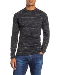 Smartwool - Merino 250 Wool Long Sleeve T-shirt - Lyst