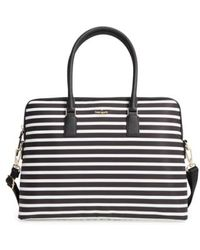 Kate Spade - Daveney 15 Inch Laptop Bag - Lyst