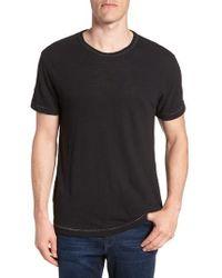 Todd Snyder - + Champion T-shirt - Lyst