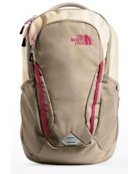 The North Face - Vault Backpack - - Lyst