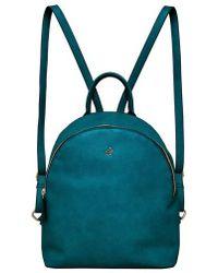Urban Originals - Magic Vegan Leather Backpack - Lyst