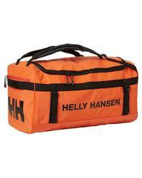 Helly Hansen | New Classic Large Duffel Bag | Lyst