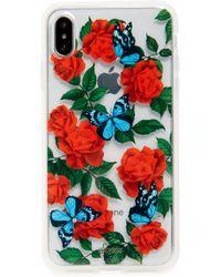 Sonix - Butterfly Garden Iphone X/xs - Lyst