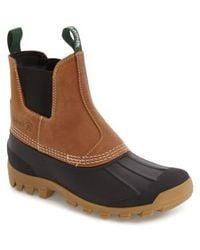 Kamik - Yukon C Snow Boot - Lyst