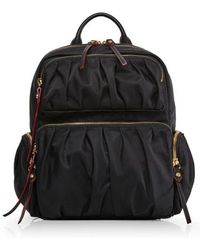 MZ Wallace - Maddie Backpack - - Lyst