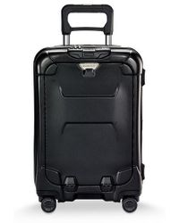 Briggs & Riley - Torq Small Wheeled Packing Case - Lyst