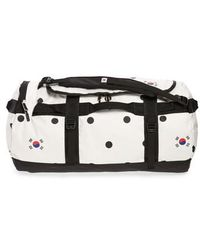 The North Face - International Collection Base Camp Large Duffel Bag - Lyst