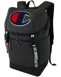 Champion - Top Load Backpack - Lyst