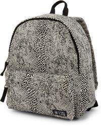 Volcom Stone Mini Backpack - Multicolor