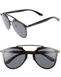 Privé Revaux - The Benz 63mm Sunglasses - - Lyst