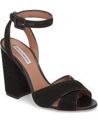 Tabitha Simmons - Connie Ankle Strap Sandal - Lyst