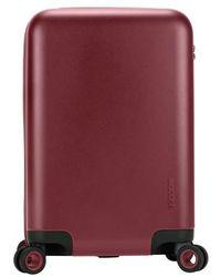 Incase - Novi 22-inch Hardshell Wheeled Carry-on - Lyst