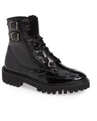Paul Green - Treluna Boot - Lyst