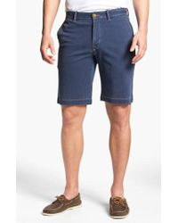 Tommy Bahama - 'bedford & Sons' Shorts - Lyst