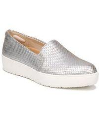 Dr. Scholls - Bradyn Slip-on Sneaker - Lyst