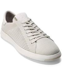 Cole Haan - Grandpro Stitchlite Sneaker - Lyst