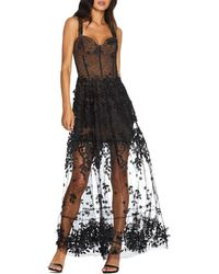 Dress The Population Dresses For Women Up To 78 Off At