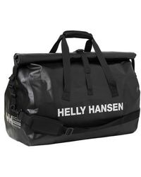 Helly Hansen - Sailing Duffel Bag - Lyst