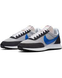 Nike Air Tailwind 79 Sneaker - Grey