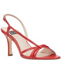 Nine West - Accolia - 40th Anniversary Capsule Collection Sandal - Lyst