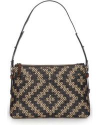 Eric Javits - Athena Squishee Shoulder Bag - - Lyst