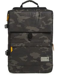 Hex - Camera Bag - Lyst